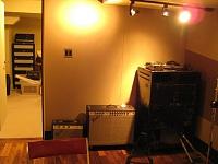 Studiocat and Jamesguitarshields build a studio-img_0192.jpg