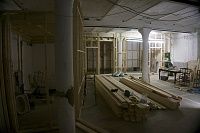 Berlin Studio Build-dsc01485.jpg