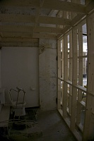 Berlin Studio Build-dsc01487.jpg
