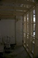 Berlin Studio Build-dsc01487.jpg