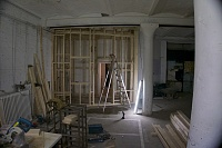 Berlin Studio Build-dsc01495.jpg