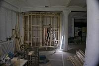 Berlin Studio Build-dsc01495.jpg