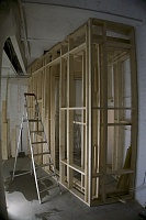 Berlin Studio Build-dsc01496.jpg