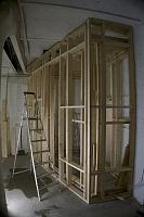 Berlin Studio Build-dsc01496.jpg