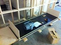 Berlin Studio Build-photo-1.jpg