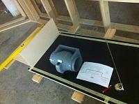 Berlin Studio Build-photo-2.jpg