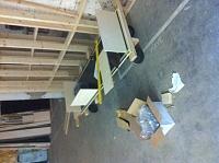 Berlin Studio Build-photo-3.jpg