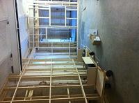 Berlin Studio Build-photo-4.jpg