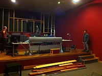 New rooms in Portugal-atmos-first-day.jpg