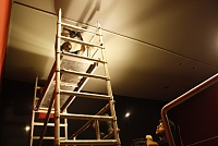 New rooms in Portugal-miguel-scaffolds.jpg