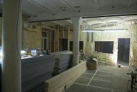 Berlin Studio Build-07.jpg