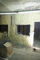 Berlin Studio Build-08.jpg