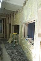 Berlin Studio Build-09.jpg
