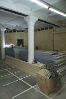 Berlin Studio Build-10.jpg