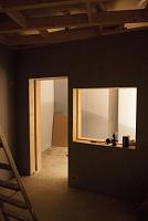 Berlin Studio Build-11.jpg