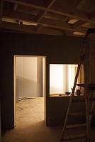 Berlin Studio Build-12.jpg
