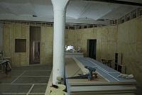 Berlin Studio Build-13.jpg