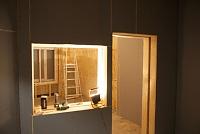 Berlin Studio Build-14.jpg