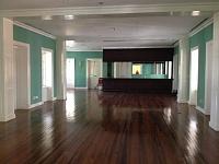 New Recording Studio in Barbados-img_3917.jpg