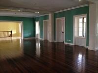 New Recording Studio in Barbados-img_3920.jpg