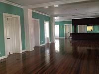 New Recording Studio in Barbados-img_3918.jpg
