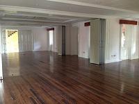 New Recording Studio in Barbados-img_3915.jpg