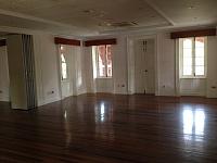 New Recording Studio in Barbados-img_3914.jpg