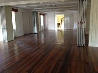 New Recording Studio in Barbados-img_3913.jpg