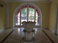 New Recording Studio in Barbados-img_3912.jpg