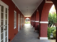 New Recording Studio in Barbados-img_3911.jpg