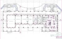 New Recording Studio in Barbados-ground-floor-existing-layout.jpg