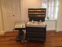 New Recording Studio in Barbados-img_4025.jpg
