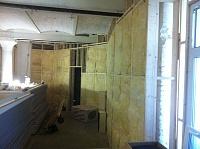 Berlin Studio Build-img_7668.jpg