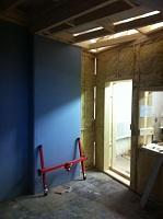 Berlin Studio Build-img_7669.jpg