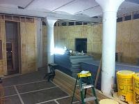 Berlin Studio Build-img_7675.jpg