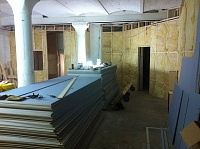 Berlin Studio Build-img_7679.jpg