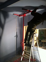 Berlin Studio Build-img_7690.jpg