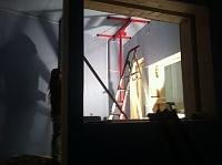 Berlin Studio Build-img_7694.jpg