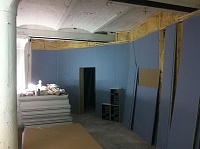 Berlin Studio Build-img_7700.jpg