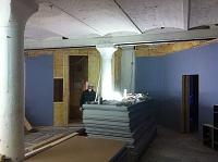 Berlin Studio Build-img_7701.jpg
