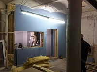 Berlin Studio Build-img_7702.jpg