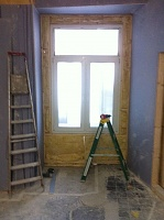 Berlin Studio Build-img_7713.jpg