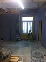 Berlin Studio Build-img_7714.jpg