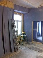 Berlin Studio Build-img_7715.jpg
