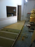 Berlin Studio Build-img_7735.jpg