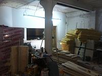 Berlin Studio Build-img_7736.jpg