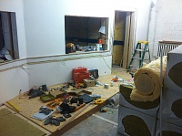Berlin Studio Build-img_7746.jpg