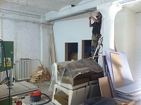 Berlin Studio Build-img_7751.jpg