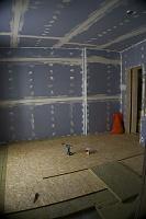 Berlin Studio Build-dsc01918.jpg