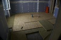 Berlin Studio Build-dsc01919.jpg